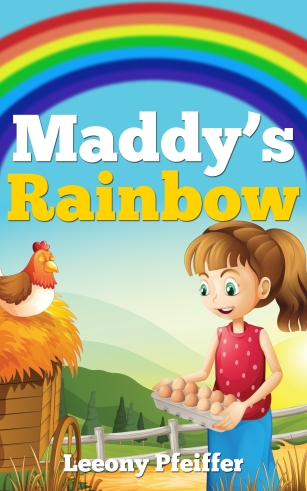 maddys-rainbow-finished-cover