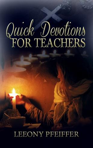 quick_devotions_copy