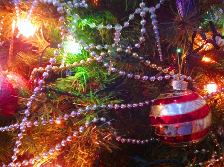 christmas-bst